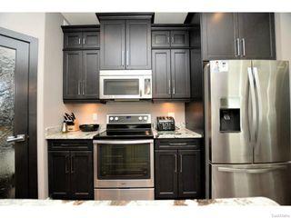 Photo 24: 5124 AVIATOR Crescent in Regina: Harbour Landing Single Family Dwelling for sale (Regina Area 05)  : MLS®# 614154