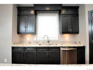 Photo 23: 5124 AVIATOR Crescent in Regina: Harbour Landing Single Family Dwelling for sale (Regina Area 05)  : MLS®# 614154