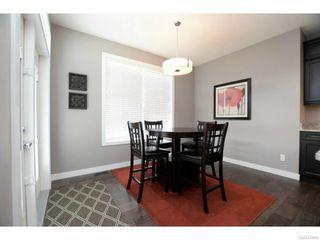 Photo 19: 5124 AVIATOR Crescent in Regina: Harbour Landing Single Family Dwelling for sale (Regina Area 05)  : MLS®# 614154
