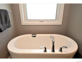 Photo 40: 5124 AVIATOR Crescent in Regina: Harbour Landing Single Family Dwelling for sale (Regina Area 05)  : MLS®# 614154