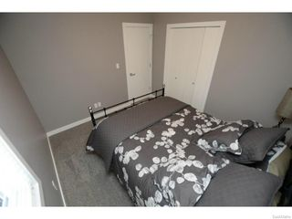 Photo 44: 5124 AVIATOR Crescent in Regina: Harbour Landing Single Family Dwelling for sale (Regina Area 05)  : MLS®# 614154