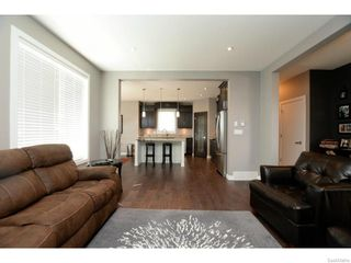 Photo 17: 5124 AVIATOR Crescent in Regina: Harbour Landing Single Family Dwelling for sale (Regina Area 05)  : MLS®# 614154