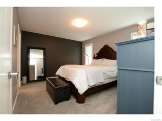 Photo 33: 5124 AVIATOR Crescent in Regina: Harbour Landing Single Family Dwelling for sale (Regina Area 05)  : MLS®# 614154