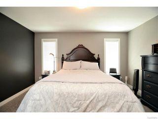 Photo 35: 5124 AVIATOR Crescent in Regina: Harbour Landing Single Family Dwelling for sale (Regina Area 05)  : MLS®# 614154