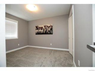 Photo 45: 5124 AVIATOR Crescent in Regina: Harbour Landing Single Family Dwelling for sale (Regina Area 05)  : MLS®# 614154
