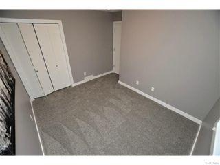 Photo 47: 5124 AVIATOR Crescent in Regina: Harbour Landing Single Family Dwelling for sale (Regina Area 05)  : MLS®# 614154