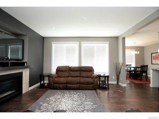 Photo 13: 5124 AVIATOR Crescent in Regina: Harbour Landing Single Family Dwelling for sale (Regina Area 05)  : MLS®# 614154