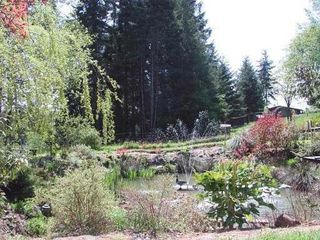 Photo 5: 89 Pilkey Point Road in Thetis Island: House for sale : MLS®# 228928