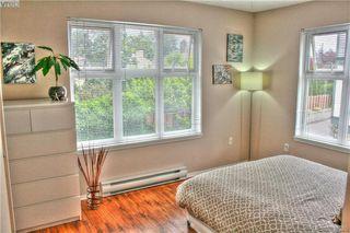 Photo 9: 209 3010 Washington Ave in VICTORIA: Vi Burnside Condo for sale (Victoria)  : MLS®# 764542