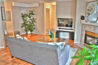Photo 5: 209 3010 Washington Ave in VICTORIA: Vi Burnside Condo for sale (Victoria)  : MLS®# 764542