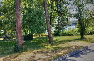 Photo 17: 209 3010 Washington Ave in VICTORIA: Vi Burnside Condo for sale (Victoria)  : MLS®# 764542