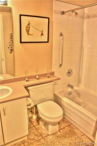 Photo 8: 209 3010 Washington Ave in VICTORIA: Vi Burnside Condo for sale (Victoria)  : MLS®# 764542