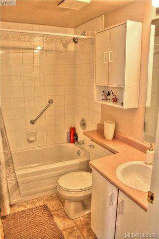 Photo 12: 209 3010 Washington Ave in VICTORIA: Vi Burnside Condo for sale (Victoria)  : MLS®# 764542