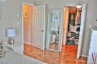 Photo 10: 209 3010 Washington Ave in VICTORIA: Vi Burnside Condo for sale (Victoria)  : MLS®# 764542