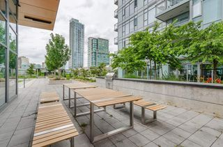 "Photo 16: 1607 4688 KINGSWAY in Burnaby: Metrotown Condo for sale in ""Station Square"" (Burnaby South)  : MLS®# R2187654"