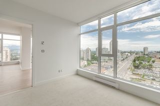 "Photo 8: 1607 4688 KINGSWAY in Burnaby: Metrotown Condo for sale in ""Station Square"" (Burnaby South)  : MLS®# R2187654"