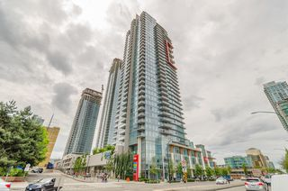 "Photo 19: 1607 4688 KINGSWAY in Burnaby: Metrotown Condo for sale in ""Station Square"" (Burnaby South)  : MLS®# R2187654"