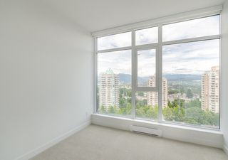 "Photo 13: 1607 4688 KINGSWAY in Burnaby: Metrotown Condo for sale in ""Station Square"" (Burnaby South)  : MLS®# R2187654"