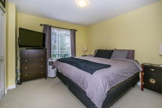 "Photo 12: 89 6575 192 Street in Langley: Clayton Townhouse for sale in ""IXIA"" (Cloverdale)  : MLS®# R2189734"