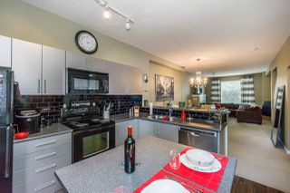 "Photo 7: 89 6575 192 Street in Langley: Clayton Townhouse for sale in ""IXIA"" (Cloverdale)  : MLS®# R2189734"
