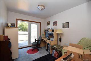 Photo 7: 5 Salvia Bay in Winnipeg: Garden City Residential for sale (4G)  : MLS®# 1719873