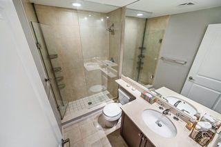 Photo 8: 1307 628 Fleet Street in Toronto: Niagara Condo for sale (Toronto C01)  : MLS®# C3884486
