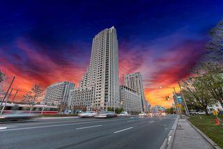 Photo 20: 1307 628 Fleet Street in Toronto: Niagara Condo for sale (Toronto C01)  : MLS®# C3884486