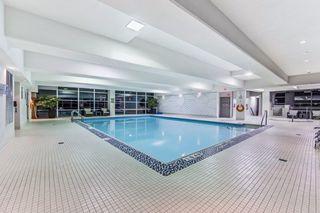 Photo 16: 1307 628 Fleet Street in Toronto: Niagara Condo for sale (Toronto C01)  : MLS®# C3884486