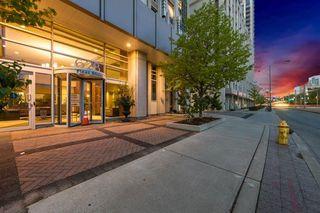 Photo 19: 1307 628 Fleet Street in Toronto: Niagara Condo for sale (Toronto C01)  : MLS®# C3884486
