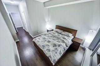Photo 6: 1307 628 Fleet Street in Toronto: Niagara Condo for sale (Toronto C01)  : MLS®# C3884486