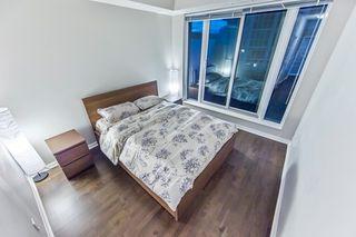 Photo 7: 1307 628 Fleet Street in Toronto: Niagara Condo for sale (Toronto C01)  : MLS®# C3884486