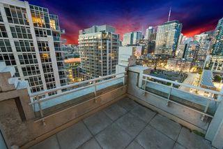 Photo 12: 1307 628 Fleet Street in Toronto: Niagara Condo for sale (Toronto C01)  : MLS®# C3884486