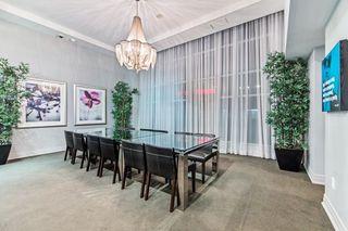 Photo 15: 1307 628 Fleet Street in Toronto: Niagara Condo for sale (Toronto C01)  : MLS®# C3884486