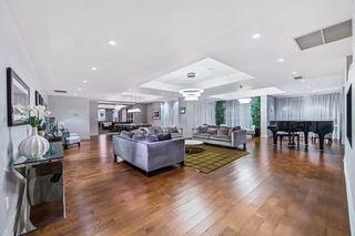 Photo 14: 1307 628 Fleet Street in Toronto: Niagara Condo for sale (Toronto C01)  : MLS®# C3884486
