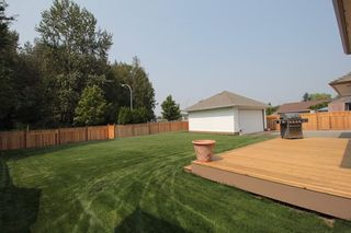 """Photo 16: 4471 222A Street in Langley: Murrayville House for sale in """"Murrayville"""" : MLS®# R2196700"""