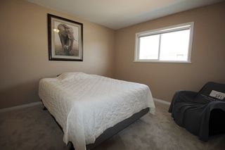 "Photo 14: 4471 222A Street in Langley: Murrayville House for sale in ""Murrayville"" : MLS®# R2196700"