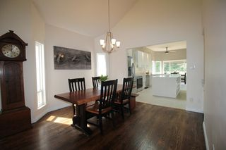 """Photo 5: 4471 222A Street in Langley: Murrayville House for sale in """"Murrayville"""" : MLS®# R2196700"""