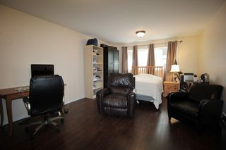 "Photo 12: 4471 222A Street in Langley: Murrayville House for sale in ""Murrayville"" : MLS®# R2196700"