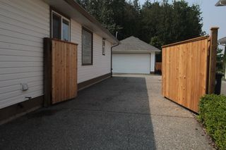 "Photo 18: 4471 222A Street in Langley: Murrayville House for sale in ""Murrayville"" : MLS®# R2196700"