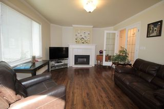 "Photo 8: 4471 222A Street in Langley: Murrayville House for sale in ""Murrayville"" : MLS®# R2196700"