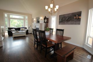 "Photo 4: 4471 222A Street in Langley: Murrayville House for sale in ""Murrayville"" : MLS®# R2196700"