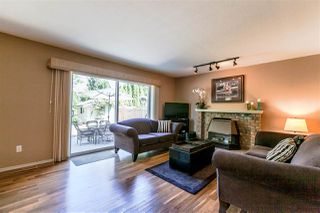 "Photo 10: 21769 46 Avenue in Langley: Murrayville House for sale in ""Murrayville"" : MLS®# R2199832"