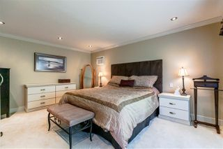 "Photo 12: 21769 46 Avenue in Langley: Murrayville House for sale in ""Murrayville"" : MLS®# R2199832"
