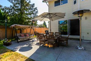 "Photo 17: 21769 46 Avenue in Langley: Murrayville House for sale in ""Murrayville"" : MLS®# R2199832"