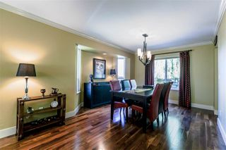 "Photo 5: 21769 46 Avenue in Langley: Murrayville House for sale in ""Murrayville"" : MLS®# R2199832"