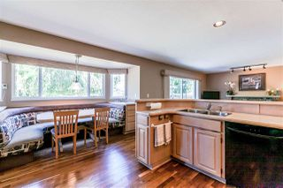 "Photo 9: 21769 46 Avenue in Langley: Murrayville House for sale in ""Murrayville"" : MLS®# R2199832"