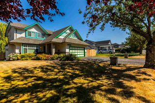 "Photo 1: 21769 46 Avenue in Langley: Murrayville House for sale in ""Murrayville"" : MLS®# R2199832"