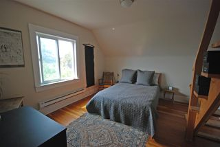 Photo 14: 1921 LAKEWOOD DRIVE in Vancouver: Grandview VE House for sale (Vancouver East)  : MLS®# R2195198