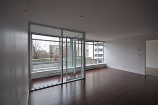 "Photo 5: 704 8288 LANSDOWNE Road in Richmond: Brighouse Condo for sale in ""VERSANTE"" : MLS®# R2202672"