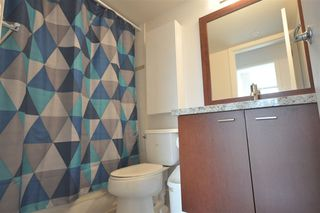"Photo 12: 704 8288 LANSDOWNE Road in Richmond: Brighouse Condo for sale in ""VERSANTE"" : MLS®# R2202672"